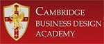 Home - Cambridge Business Design Academy